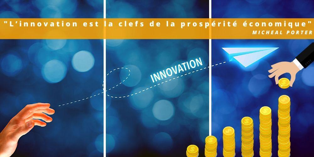 innovation_CE3M